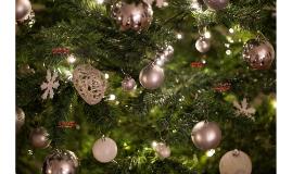 Eg er så glad kvar julekveld