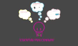 Copy of cuentas por cobrar