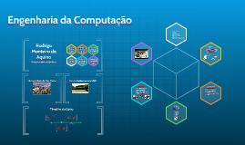 Copy of Engenharia da Computação