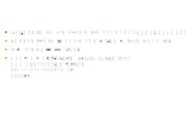 Copy of Inducción Circulo de Viajes