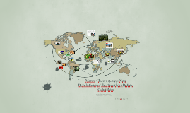 Mann, Ch. 2005. 1491 New Revelations of the Americas Before