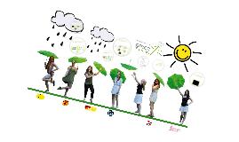 Copy of Green Umbrella Version 1