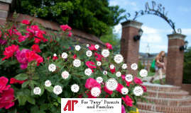 Peay Parents & Family Session