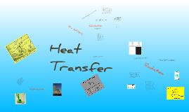Copy of Heat transfer