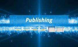 Publishing Prezi Period 7