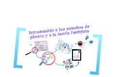 Movimiento travesti en Argentina