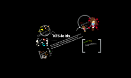 KFS-loid