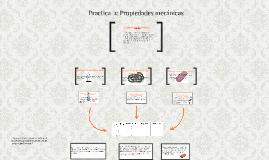 Practica  2: Propiedades mecanicas
