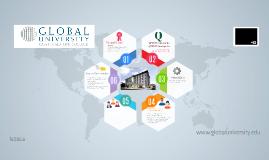 Copia de Global University Dual Enrollment