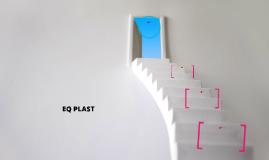 EQ PLAST