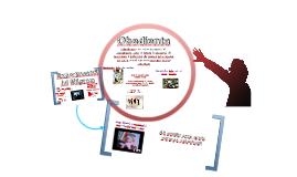 Psihologie Sociala (C.4) - Obedienta