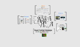Copy of Umanet  Evolution Technologies