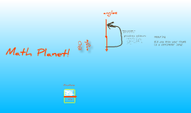 Math Planet!