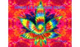 Hippies e a Revolução Sexual