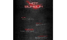 Hot bumbum