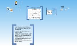 Copy of FUNDAMENTOS Y APLICACIONES DEL COMERCIO ELECTRONICO