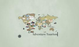 Copy of Adventure Travel