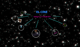 Copy of origen y evolucion del cine