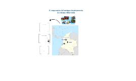 Copy of Copy of Empresarios del Viejo Caldas