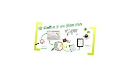 El Ceibo