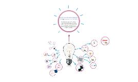 Copy of HACIA LA AUTO-ORGANIZACIÓN: Las Organizaciones como cerebros