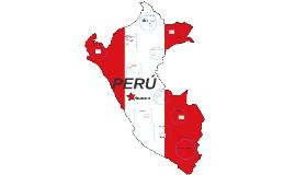 ACUERDOS COMERCIALES 2010-2013