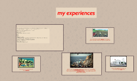 Copy of experiencias original 1