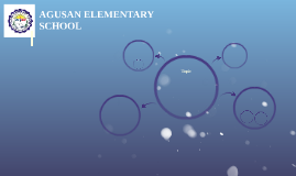 AGUSAN ELEMENTARY SCHOOL