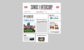 SOMOS 1 INTERCORP