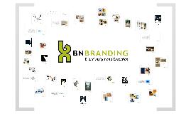 Copy of BNBranding Portfolio 2011