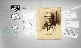 Sigmund Freud: il creatore della psicoanalisi