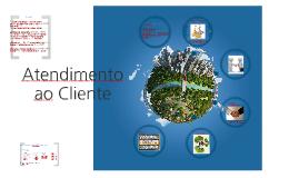 Copy of Atendimento ao Cliente
