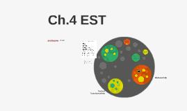 EST Nuclear Transformations