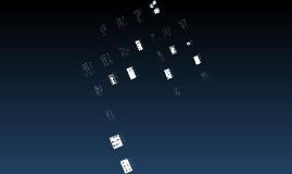 Обновление Адванты 3.0.x.х