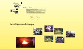 Método de Diseño & Etnografía