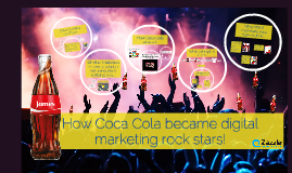 Copy of How Coca Cola became digital marketing rock stars!