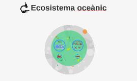 Copia de Ecosistema oceànic
