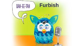 Furbish