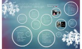 Digtal Media
