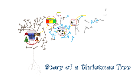 Copy of Personification christmas