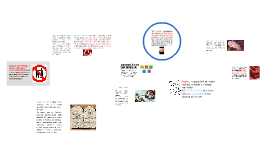 Aborto X Bíblia Etica UNIECO 2013
