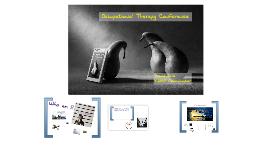 OT Presentation - 24.11.16