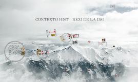 Copy of DSI - CONTEXTO HISTORICO