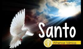 Santo - MSB