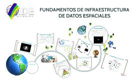 Copy of Presentación I COMPDES 2016
