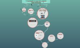 Competenze digitali e nuovi ambienti per l'apprendimento