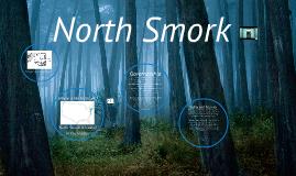 New Smork