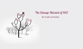 Groundhog Day Blizzard of 2011