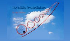 TSA Presentation