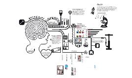 Antonino Iacona's Prezumé | Graphic and Digital Designer